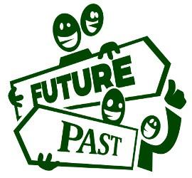 FUTURE-PAST-270x250