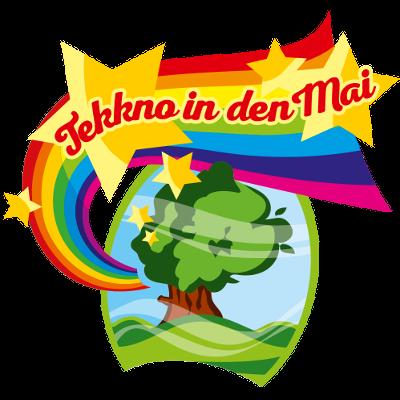 LOGO_TEKKNO-IN-DEN-MAI-400